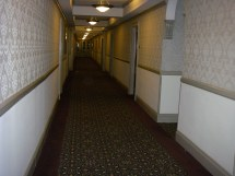 Spiritbear Paranormal Locations
