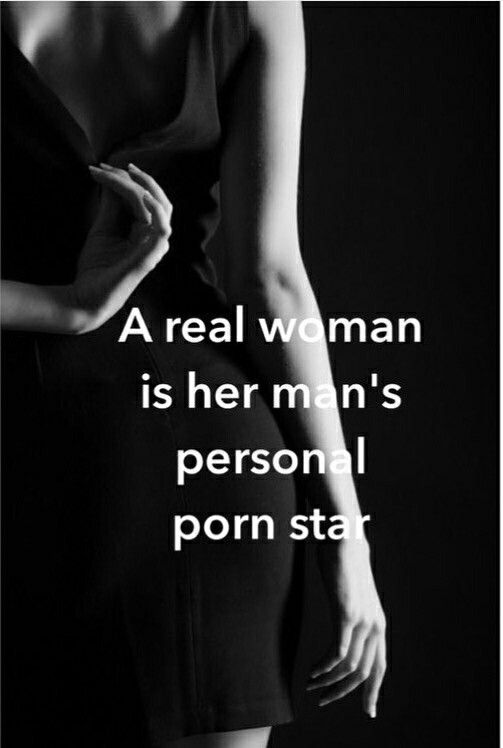 Sex Quotes Images : quotes, images, Quotes, Partner, Spirit, Button