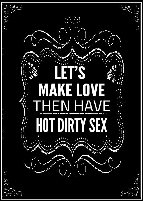 Making Love To You Quotes : making, quotes, Quotes, Partner, Spirit, Button
