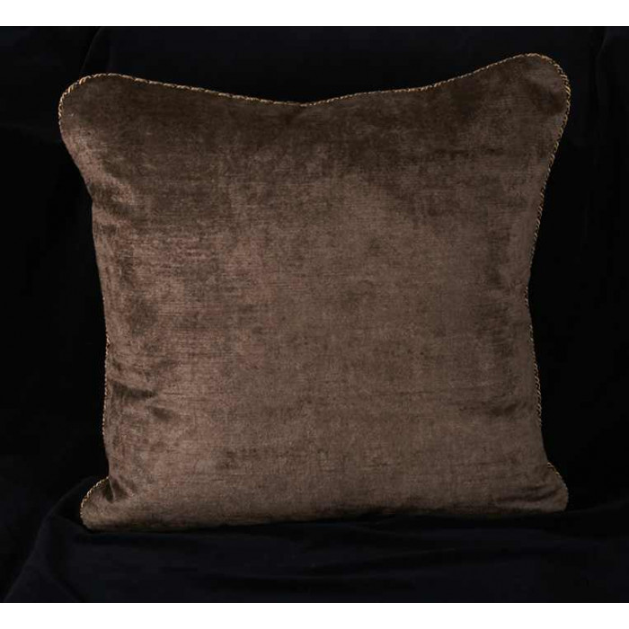 Pindler Newport Mansions Collection  Large Decorative Pillow