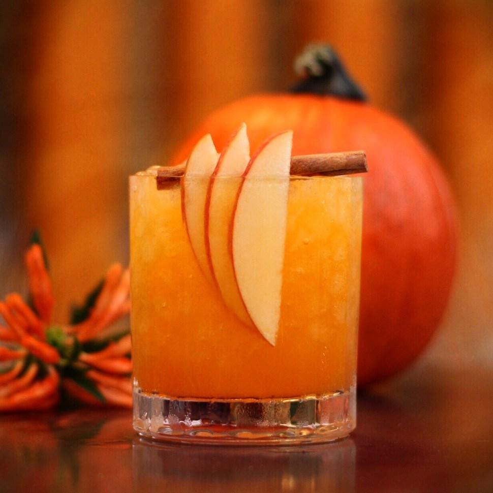 spiritedla-pumpkin-spice-cocktail-psc