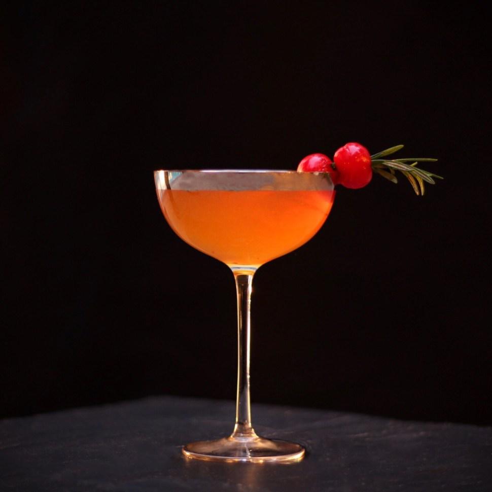spiritedla-the-hail-cherry-with-sable-and-rosenfeld