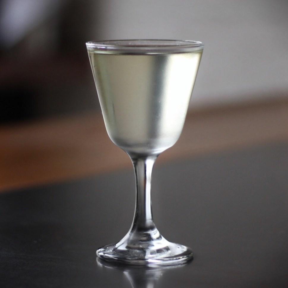 accomplice-bar-everything-or-nothing-with-spiritedla