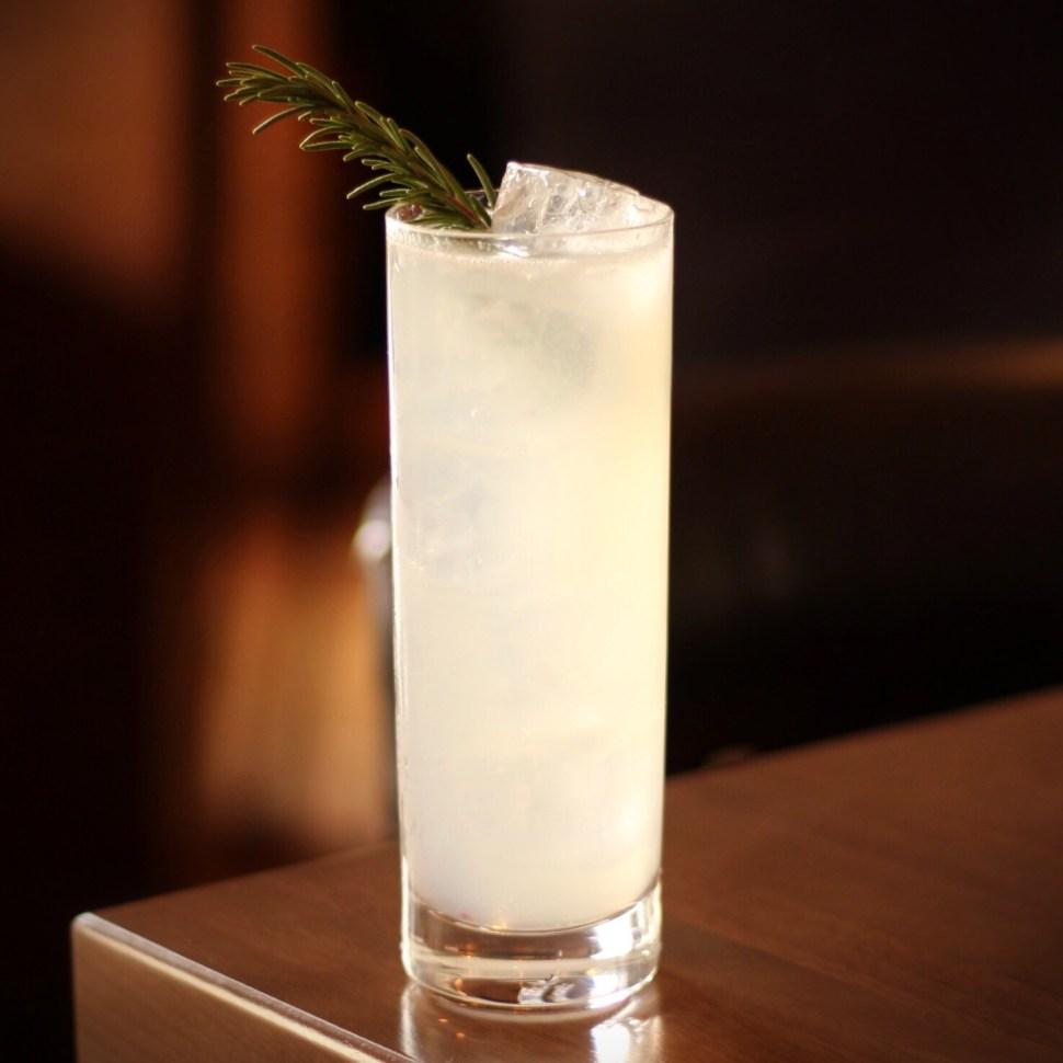 grammy-cocktail-patina-2