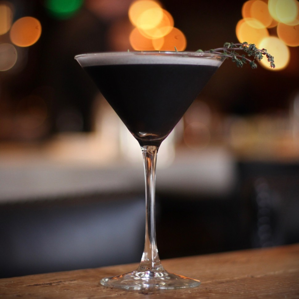 grammy-cocktail-patina-3