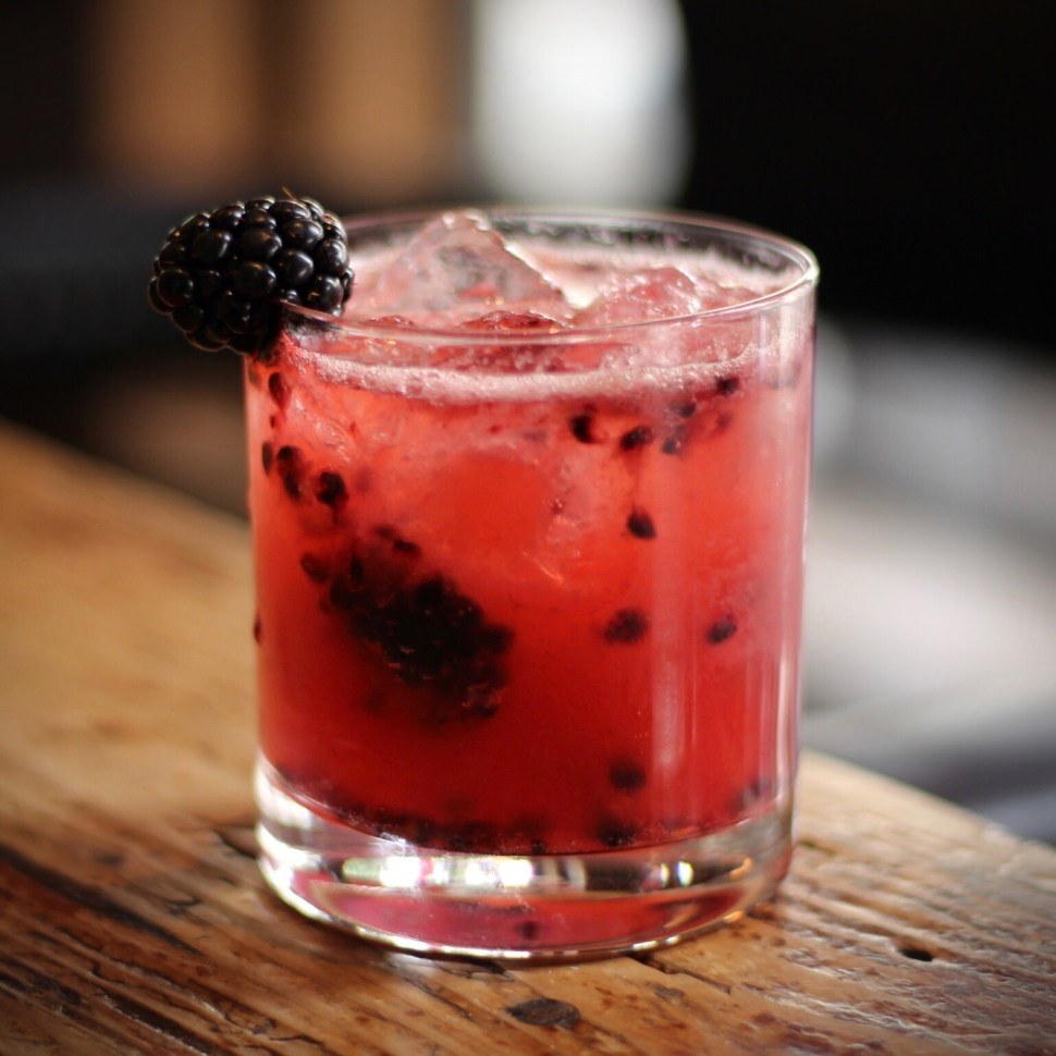 grammy-cocktail-patina-lemonade