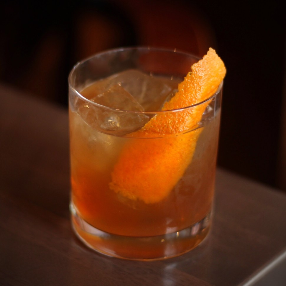 grammy-cocktails-patina