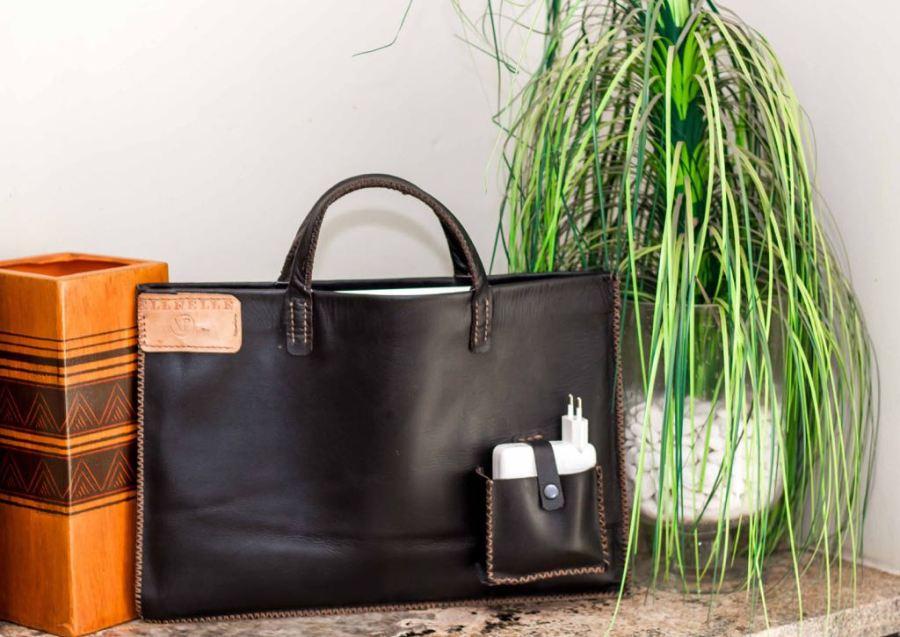 Kayper_custom_leather_laptop_bag