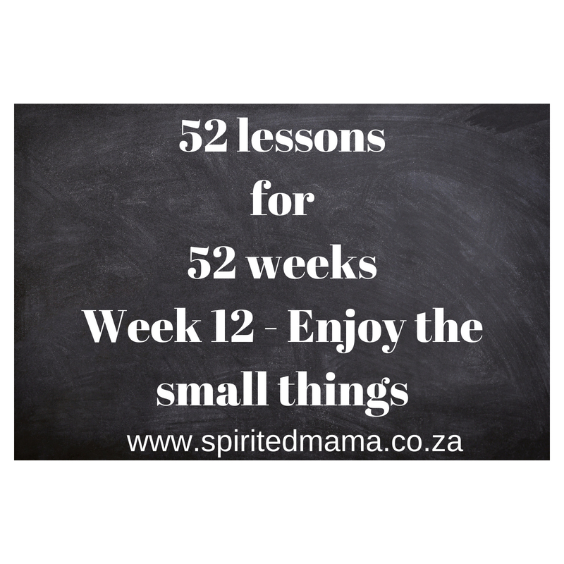 52lessons_52weeks_week12_be kind_spiritedmama