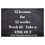 spiritedmama_intentionalliving_selflove_live_lessons_time_out