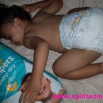 spirited_mama_parenting_mom_blog_pampers_baby_dry_air_magic_nappy_diaper_baby_toddler_product_review