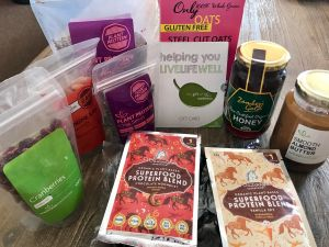 wellness_warehouse_spirited_mama_mammachef_jozi_healthy_living_live_life_well_back_to_school_healthy_snacks_treats