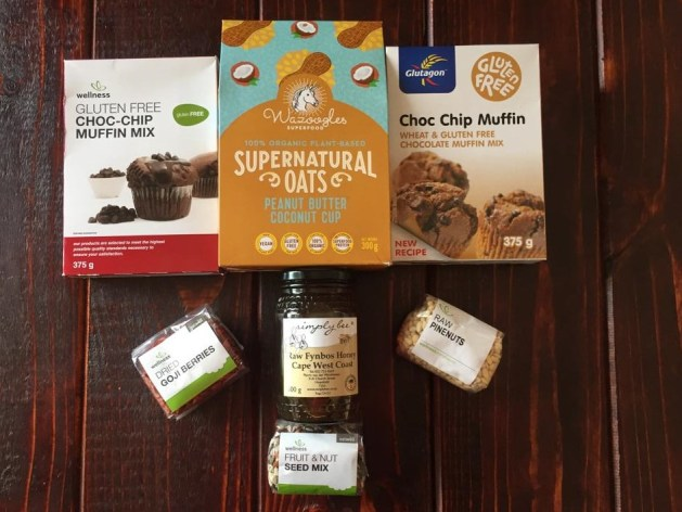 spirited_mama_wellness_warehouse_intentional_living_live_life_well_eat_healthy_baking_snacks_treats