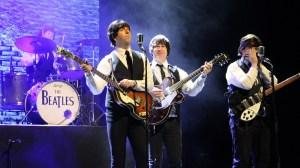 beatlemania_the_beatles_john_lennon_spirited_mama_blogger_paul_mccartney_music_tribute_live_shows_carnival_city_showtime_australia_entertainment