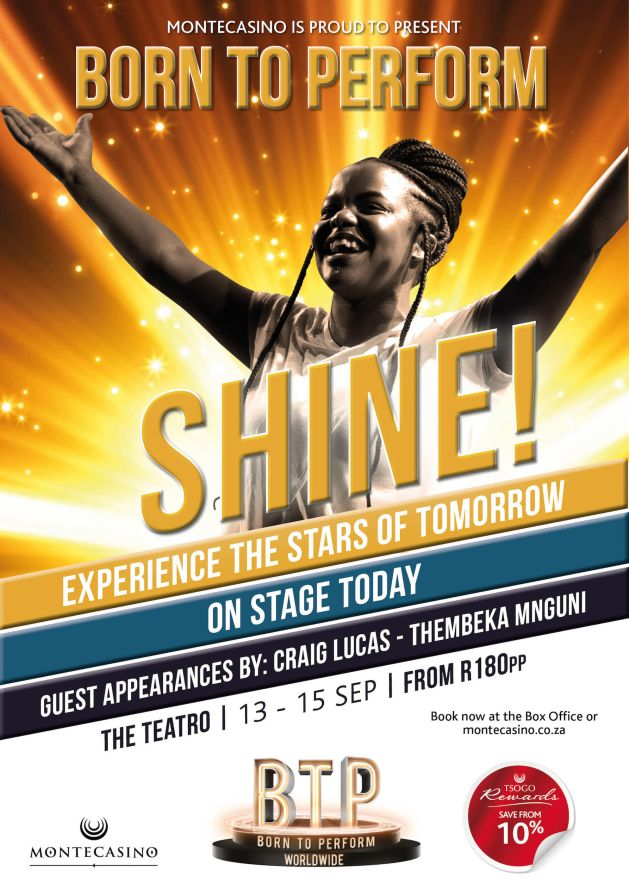 born_to_perform_shine_2019_music_live_production_entertainment_music_stage_kids_what_to_do_in_jozi_montecasino_spiritedmama_shows_spirited_mama