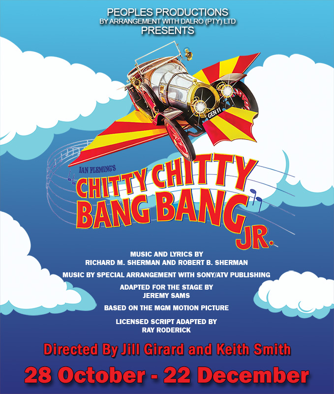 Chitty_chitty_bang_bang_jr_live_musical_peoples_theatre_johannesburg_entertainment_lifestyle_family_shows_what_to_do