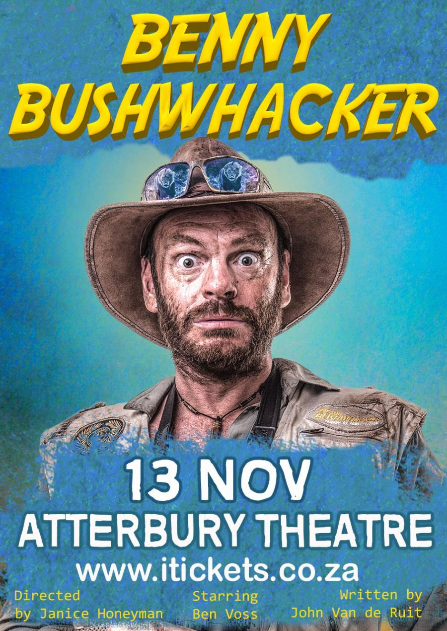 spirited_mama_benny_bushwacker_voss_comedian_conversationist_monte_casino_live_shows_entertainment_productions_on_stage_pretoria_atterbury_theatre