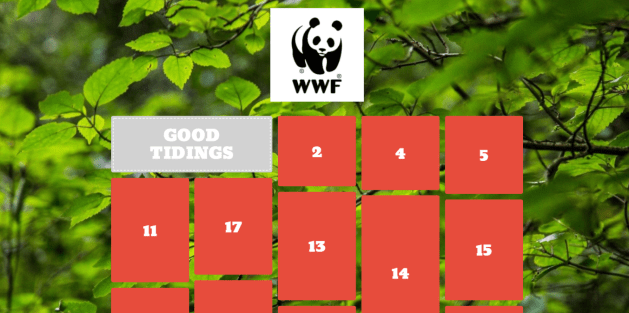 spirited_mama_wwf_waste_free_christmas_advent_calendar_festive_season_good_tidings_reduce_recycle_plastic