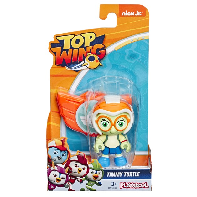 spirited_mama_hasbro_top_toys_2019_christmas_gifts_stocking_fillers_kids_presents