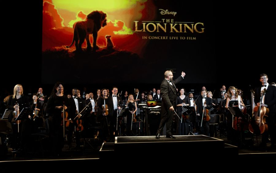 spirited_mama_lion_king_disney_johannesburg_philharmonic_orchestra_live_concert_times_square_sun_arena_pretoria_shows