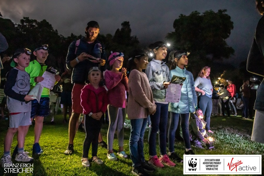 earth_hour_environment_family_friendly_fun_walk_night_cape_town_joburg_walter_sisulu_botanical_gardens_kirstenbosch_spirited_mama_wwf_nature_lovers