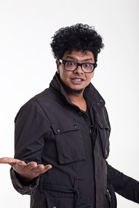 international_johannesburg_comedy_festival_joey_rasdien_funny_laughs_jokes_spirited_mama_joburg_theatre_shows_africa_