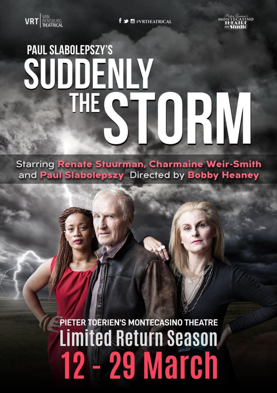 paul_slabolepszy_suddenly_the_storm_montecasino_play_theatre_south_africa_naledi_awards_johannesburg_entertainment_lifestyle_spirited_mama_acting_shows