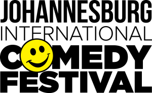 international_johannesburg_comedy_festival_jason_goliath_funny_laughs_jokes_spirited_mama_joburg_theatre_shows_africa_joey_rasdien_yaseen_barnes_lindy_johnson_standup_comedy