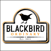 Blackbrid Ordinary
