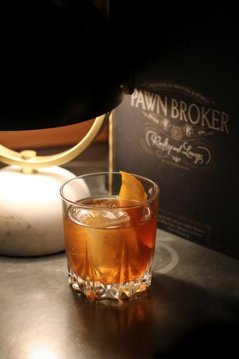 PawnBroker-6