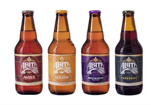 abita beers