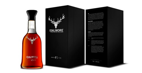 Dalmore-DFS-Whisky-45-years1