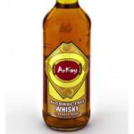 ArKay