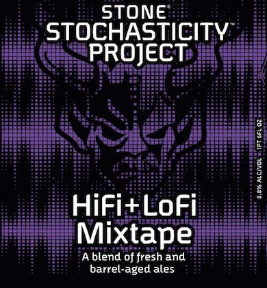 2014_StchPrjct_HiFi-LoFi_Label_22oz_R3