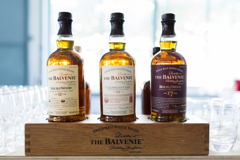 Balvenie - CoC Launch - 027