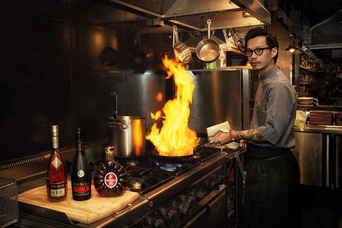 Chef Martin Wong 2 copy