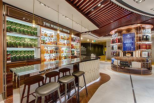 whiskeyroom