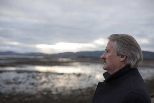 Richard-Paterson-Cromarty-Firth-2
