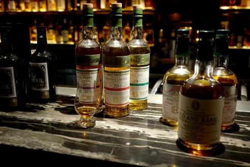 b28 whisky fund