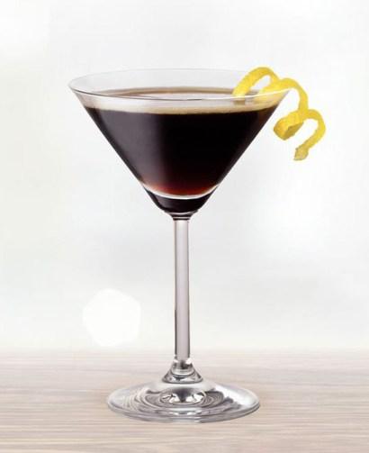 hazelnut-expresso-martini