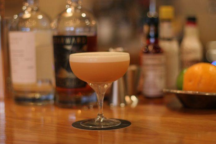 Starward Cider