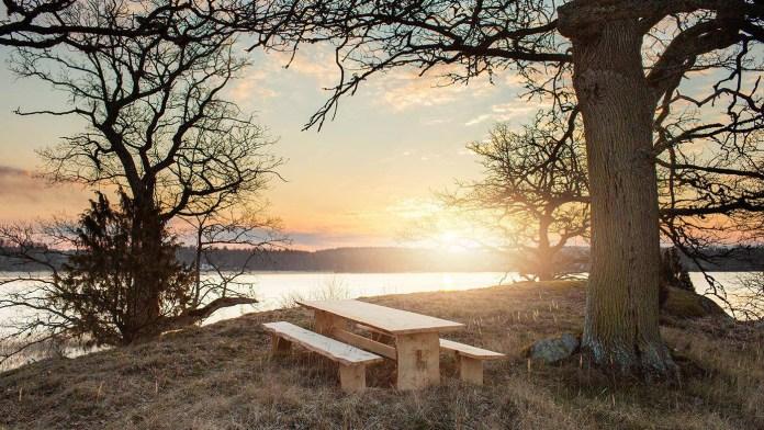 Visit Sweden Remote Bars 4