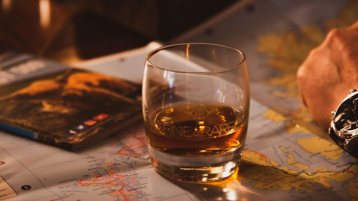 """How To Analyze And Understand Rum: """"The 7 Questions About Rum"""""""