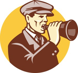 man-shouting-with-vintage-bullhorn-retro_z1lTQP8u_L