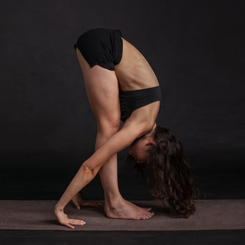 eight limbs of yoga asana poses