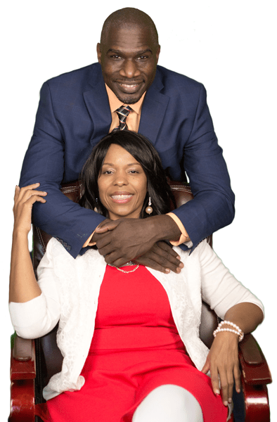 Home page - Spirit Filled Family Church International