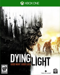 dying-light-cover-ME3050161837_2