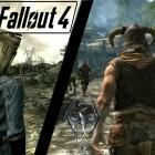 Fallout 4 : Meilleur que Skyrim ?