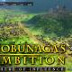 Nobunaga's Ambition Sphere of Influence : Une date et un trailer de lancement