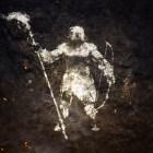 Far Cry Primal logo